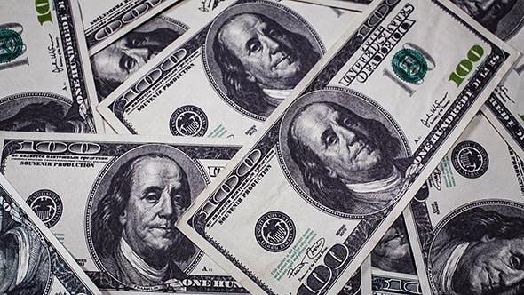 Thumbnail for Hundred-Dollar Money