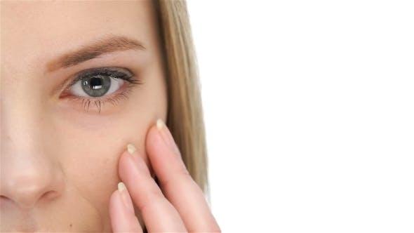 Jugend- und Hautpflegekonzept