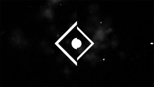 Thumbnail for BW Logo
