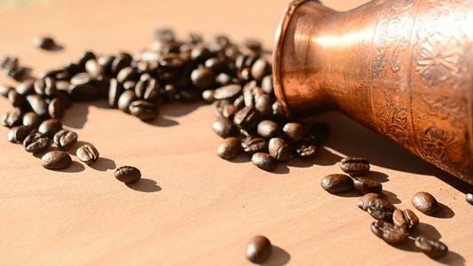 Kaffee 20