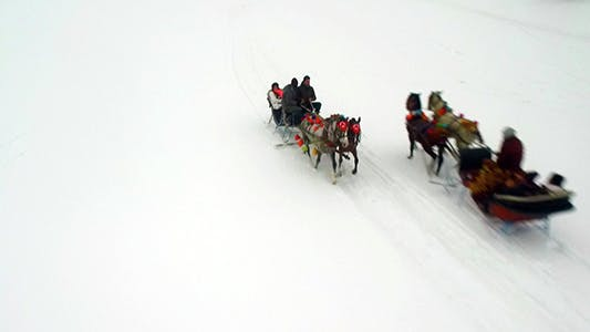Thumbnail for Sleigh Rides 2