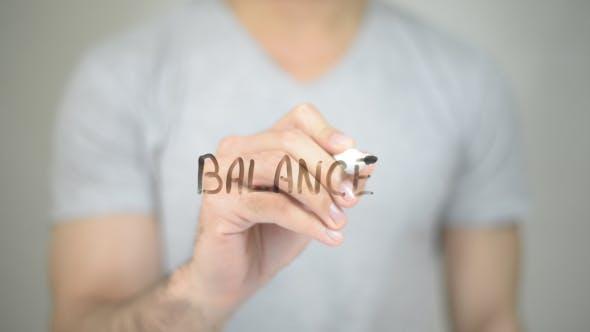 Thumbnail for Balance