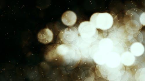 Dynamische Leuchtet