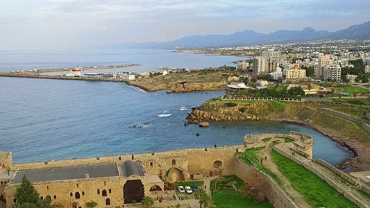 Thumbnail for Girne-Cyprus 2