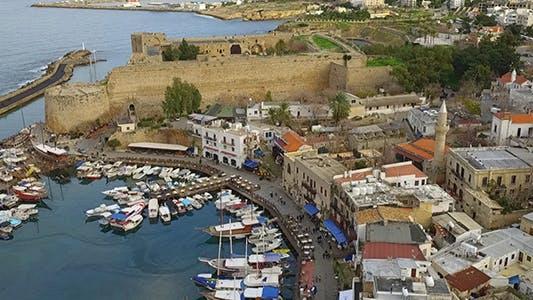 Thumbnail for Girne-Cyprus 4