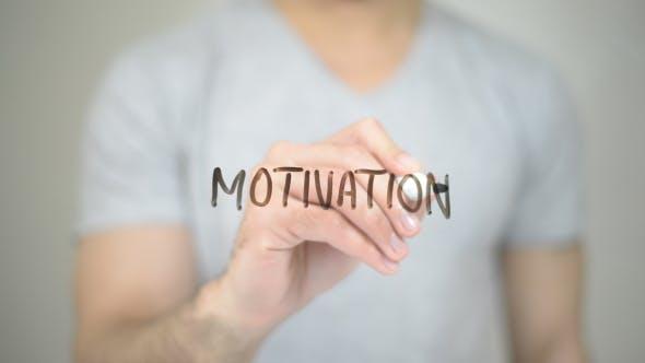 Thumbnail for Motivation