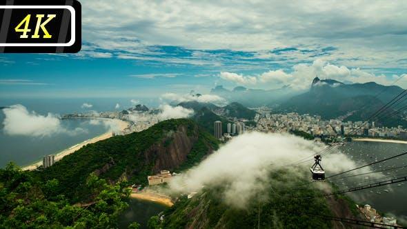 Thumbnail for Rio de Janeiro 1