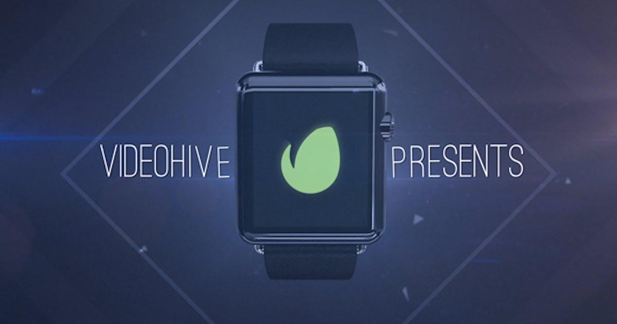 Download Smart Watch App by Treedeo