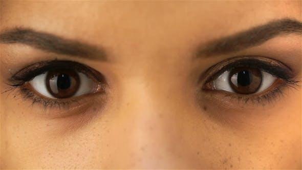 Thumbnail for Beautiful Dark Eyes