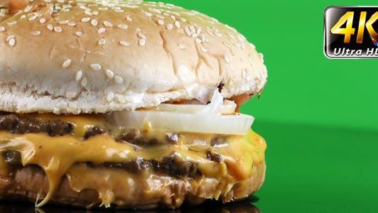 Thumbnail for Delicious Hamburger 6