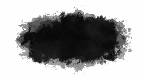 Ink Style Mattes