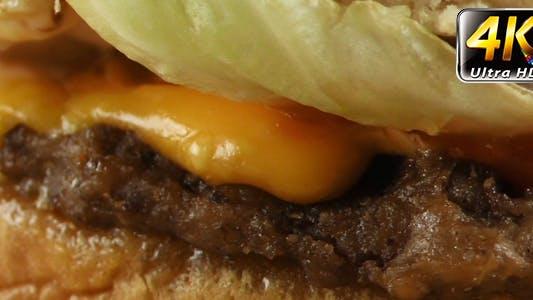 Thumbnail for Delicious Hamburger 14