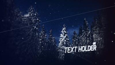 Pixel Slideshow