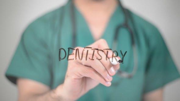 Thumbnail for Dentistry