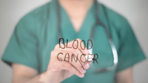 Thumbnail for Blood Cancer