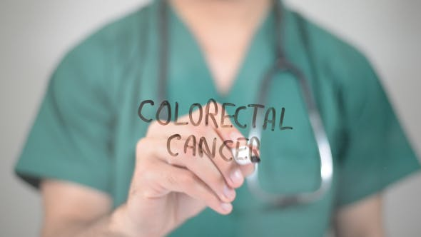 Thumbnail for Colorectal Cancer