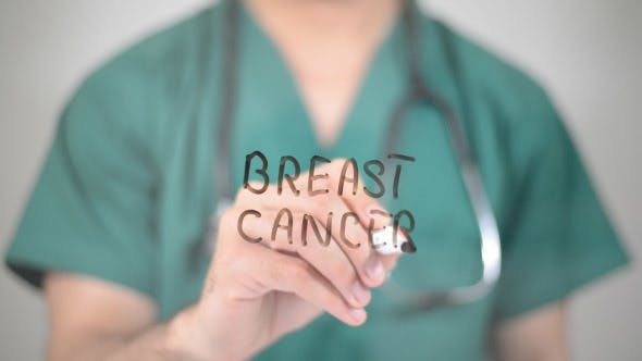 Thumbnail for Breast Cancer