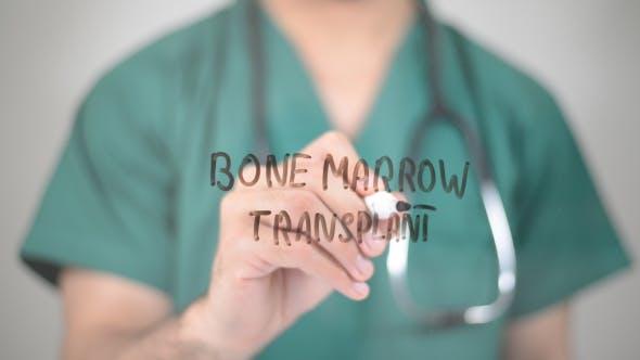 Thumbnail for Bone Marrow Transplant