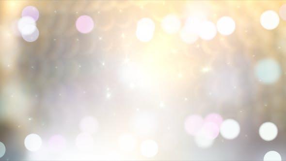 Thumbnail for Awards Bokeh 3