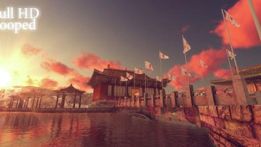 Thumbnail for Palace V2