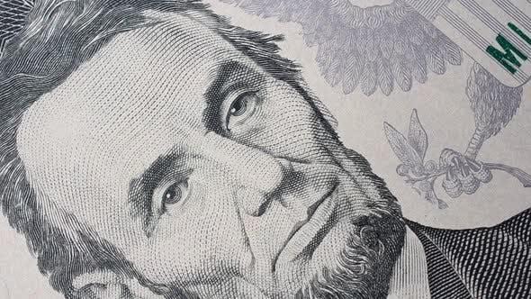 Thumbnail for Dollar Banknote