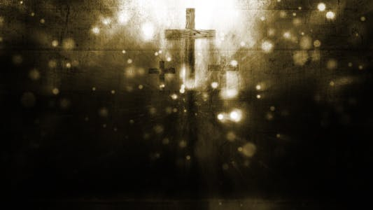 Thumbnail for Lenten Worship