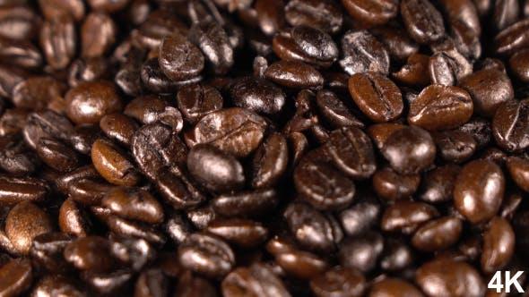 Thumbnail for Coffee Bean Rotate