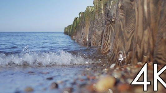 Thumbnail for Marine Flat Calm