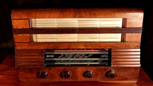 Radio Old