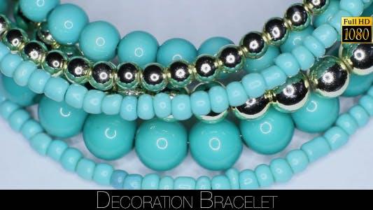 Thumbnail for Decoration Bracelet