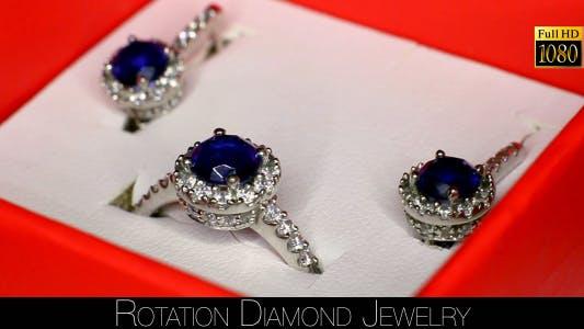 Thumbnail for Diamond Jewelry