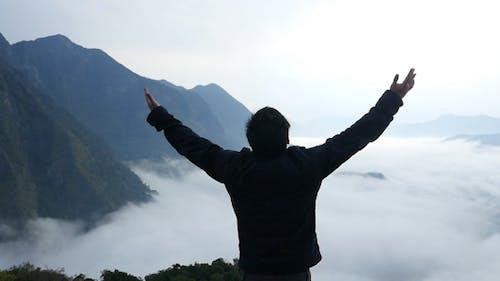 Freiheit an der Spitze
