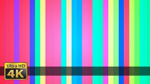 Thumbnail for Broadcast Twinkling Hi-Tech Bars 01