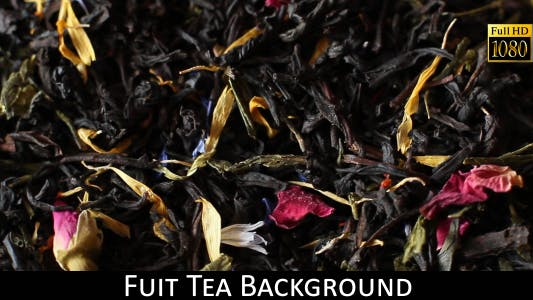 Cover Image for Fuit Tea Background 2