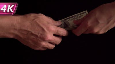 Blocking Credit Cards