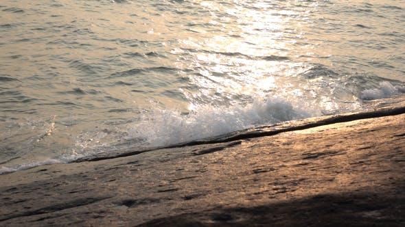 Thumbnail for Sea Wave