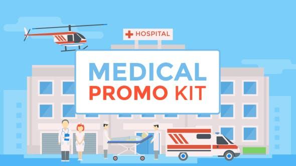 Healtcare & Medical