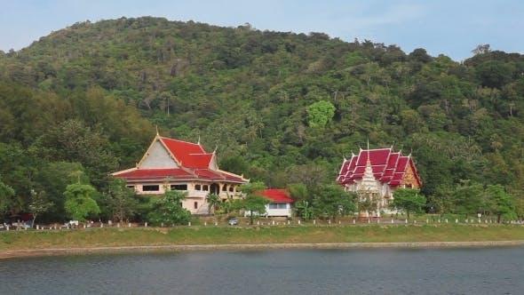 Thumbnail for Landscape Of Phuket