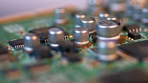 Tableau Électronique