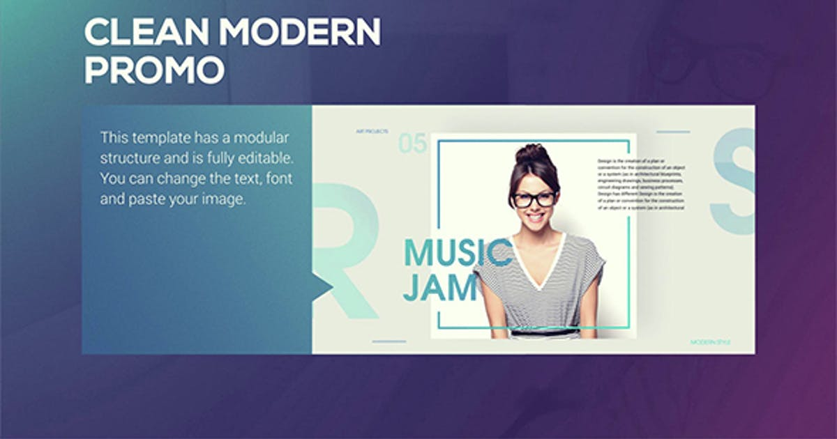 Download Presentation by 3uma
