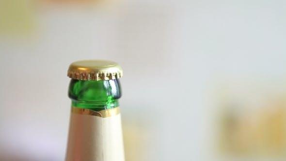 Thumbnail for Offener Bierflaschenöffner