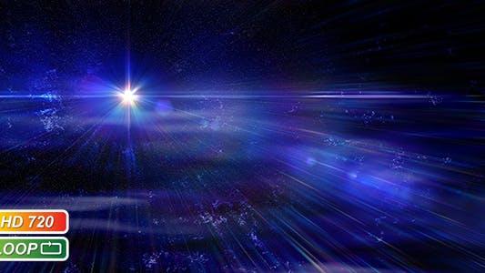Thumbnail for Supernova star