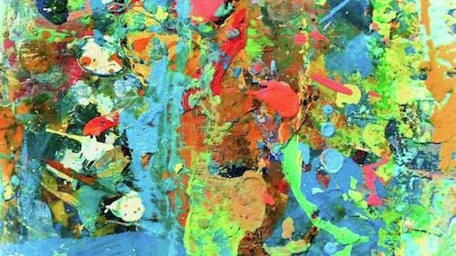 Mad Painter Mix