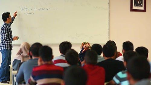 Bildungsklasse