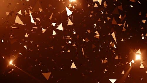 Triangular Motion