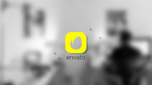 Thumbnail for Simple Logo Reveal