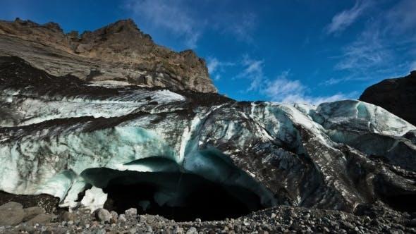 Thumbnail for Eyjafjallajokull Glacier (Eyjafjallajökull)