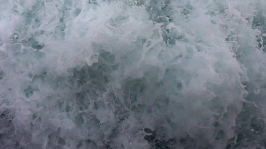 Thumbnail for Sea Waves Splash 3