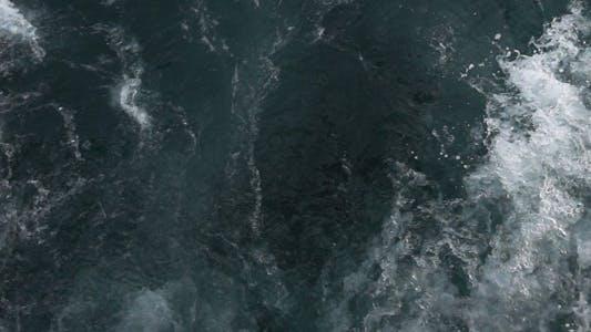 Thumbnail for Sea Waves Splash 4