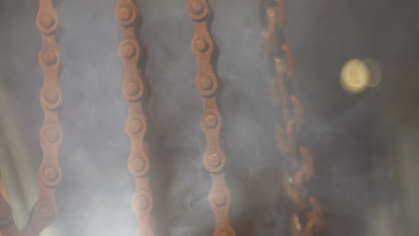 Thumbnail for Chains And Smoke 2